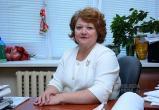 Вологодский лицей №32 в начале учебного года может остаться без директора