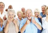 Стало известно, каким будет прожиточный минимум пенсионера в Вологодской области в 2019 году