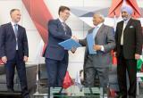 «Вологодский оптико-механический завод» будет работать на Индию