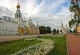 Прогноз погоды на выходные - лето возвращается в Вологду