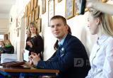 Призера зимней Олимпиады Дениса Спицова ждут 31 августа в УМВД РФ по Вологодской области