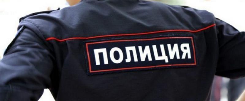 За 21 взятку вологодский полицейский отделался условным сроком