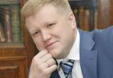 Экс-мэр Череповца может стать сити-менеджером Кировска