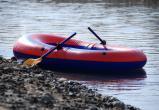 Нужны волонтеры для поиска утонувших отца и дочери на реке Шексне