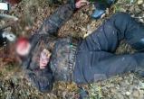 Выстрелил в лося, а убил приятеля: Трагедия браконьера в Вологодской области