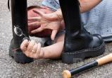 В Вологодской области правоохранитель жестоко убил соседа: Лицо погибшего собирали в морге по частям