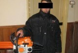 Несовершеннолетние воры предстанут перед судом в Вологодской области