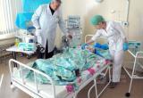 Избитый в Вологде 6-летний Степан в очень тяжелом состоянии и может не выйти из комы