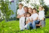 Поправки в Трудовом Кодексе РФ: многодетные семьи вправе выбирать отпуск тогда, когда они захотят