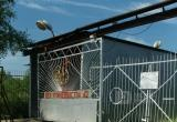 На птицефабрике «Паритет-Вятка» 21 сентября будет проходить прием прокурора по вопросам соблюдения трудового законодательства