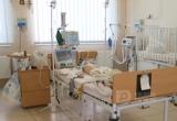 Избитый в Вологде 6-летний Степан на тонкой грани жизни и смерти: Виновные до сих пор не названы