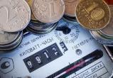 Россиян ожидают новые траты: За перерасход электроэнергии придется платить по новому тарифу