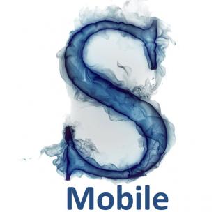 S-Mobile, сервисный центр