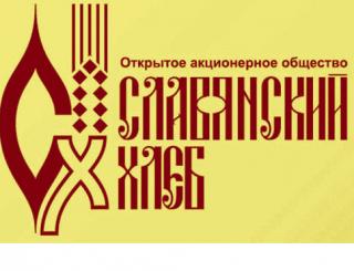Славянский хлеб