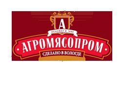 Агромясопром