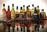 Алкоголь в России может подорожать уже через три месяца