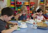 На пол-миллиона рублей оштрафовали детские сады в Вологодской области