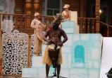 Великоустюгский районный суд отправил с родины Деда Мороза на родину предков гражданина Конго (ФОТО)