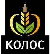 Колос, сеть магазинов хлебобулочных изделий