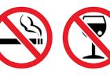 Беспощадную борьбу табаку, спиртному и наркотикам объявил Губернатор Вологодчины
