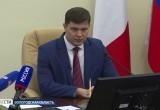 Сергей Воропанов не улучшил свои позиции в рейтинге мэров. Аналитики предрекают дальнейшее снижение популярности мэра