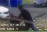 Москвич зарезал соседа за предложение заняться с ним сексом: Убийство попало на камеру (ВИДЕО 18+)