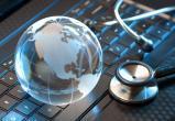 «Ростелеком» обеспечил интернетом 83 медицинских учреждения Вологодской области