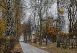 Прогноз погоды на выходные в Вологде: заморозки, снег, на дорогах гололед и снежный накат