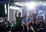 «Запретить рэп-концерты в России»: с такой просьбой обратился депутат к Генпрокурору