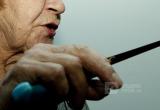 В Вологодской области пенсионерка вонзила клинок в сердце ненавистному мужу: Суд приговорил убийцу к 4 годам колонии