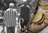 В России отменили пенсию: Миллионы пенсионеров останутся без средств к существованию