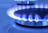 Более тридцати трех миллионов рублей задолжали жители Вологодской области за потребление газа компании «Газпром межрегионгаз Вологда»