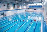 Современный бассейн на улице Преминина пообещали вологжанам к 2021 году