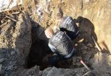 22-летний вологжанин убил земляка и закопал труп на свалке, но не смог уйти от ответственности (ФОТО)