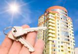 Аналитики выяснили, что семья вологжан может легко накопить на квартиру за 5 лет
