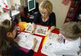 У самозанятых граждан России смогут отобрать весь доход: Госдума приняла закон новом налоге