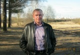 """Сегодня в своей квартире обнаружен труп бывшего игрока вологодского """"Динамо"""" Николая Березина"""