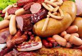 Правительство России решило уморить нищих россиян голодом: Планируется ввести налог на колбасу