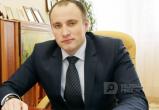 Вологодский городской суд: Антон Сохрин остается под домашним арестом