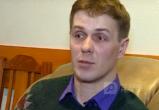 """Суд по громкому делу о нападении с саперной лопаткой на директора """"КХМ-1"""" начнется 5 декабря в Череповце"""