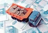 Вологодских автомобилистов обирает государство: Самый высокий транспортный налог в Вологодской области