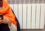 Вологжане замерзают: несколько сел в Вологодской области без тепла (ВИДЕО)