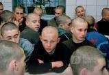 В Госдуме предложили сажать в тюрьму шестиклассников: Новая инициатива Жириновского