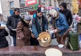 Ужасный год: к чему готовятся россияне