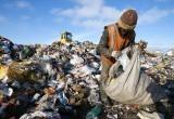 Отходы — в каждый карман. Полным рублём оплатим и «мусорные войны», и ликвидацию несанкционированных свалок