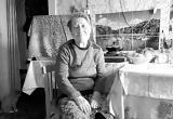 Звездой интернета стала 72-летняя жительница Стризнево, сюжет о старушке показал и Первый канал