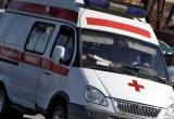 Упавшую в квартире 80-летнюю пенсионерку спасли в Череповце