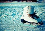 На стадионе «Витязь» в Вологде откроют бесплатное катание на коньках по субботам