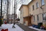 150 мест в детсадах появятся в Вологде с 3 декабря