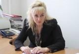 """Анна Беляевская лишилась 100% доли в ООО """"Северное сияние"""""""